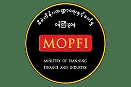 partner-mopfi-min